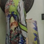 Rang Rasiya Lawn 3pc Suit D-04