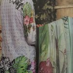 Rang Rasiya Lawn 3pc Suit D-08