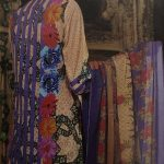 Rang Rasiya Lawn 3pc Suit D-06