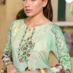 Khaddi by Mysoori Vol-03 3pc Lawn Suit d-08b