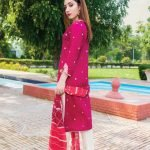 Rangrez Vol-15 3pc Lawn Suit d-04