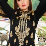 Rangrez Vol-15 3pc Lawn Suit d-05